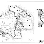 Warner Park - Map 1979-12-01